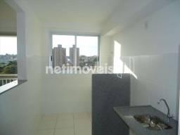 Apartamento à venda com 2 dormitórios em Santa branca, Belo horizonte cod:471131