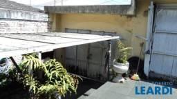 Casa à venda com 5 dormitórios em Brooklin, São paulo cod:254083