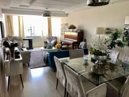 Excelente Apartamento na região central de Apucarana