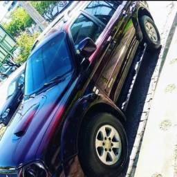 Vendo Mitsubishi pajero sport HPE - 2007