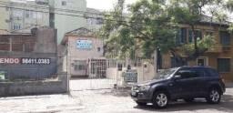 Casa para alugar com 0 dormitórios em Floresta, Porto alegre cod:CT2258