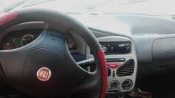 Vendo Carro com Air bag,Ar condicionado,Quitado! - 2010