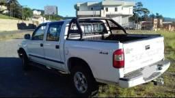 Vende-se S10 Tornado - Chevrolet MWM - 2005