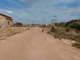 Vendo terreno no Cidade satélite próximo ao posto gasolina satélite