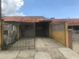 Ótima residência c/ 02 quartos e amplo terreno no Jardim Canaã !!