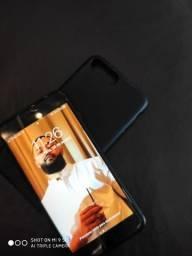 IPhone 8 Plus & Apple Watch 4 44ml