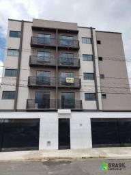 Título do anúncio: Apartamento com 2 dormitórios à venda, 54 m² por R$ 200.000 - Jardim Bandeirantes - Poços