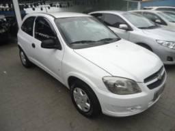 Chevrolet celta 2012 1.0 mpfi vhce 8v flex 2p manual - 2012