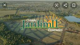 Terreno Cidade Jardim II