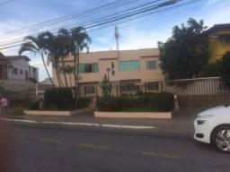 Riviera Fluminense, Apartamento terreo com 3 qtos, Macaé/RJ