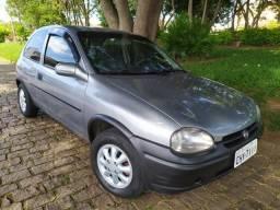 GM Corsa Super ( raridade) - 1997