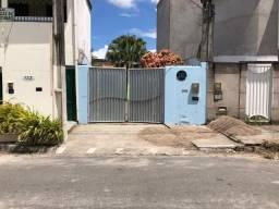 Oportunidade - Casa no Bairro Santa Mônica, em Feira de Santana - R$ 130.000,00