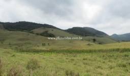 Fazenda Centenária 255 hectares Belmiro Braga/MG
