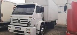 15180 worker 6 cilindros 152 mil km originais o.mais novo da bahia - 2004