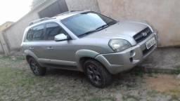 Suv - 2006