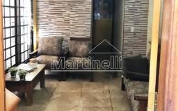Casa à venda com 3 dormitórios em Jardim bela vista, Serrana cod:V30036