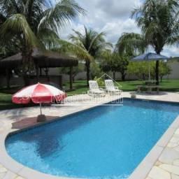 Casa de condomínio à venda com 4 dormitórios cod:V7600