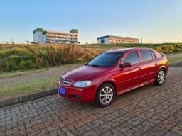 Astra 2.0 140 CV Top Inteiro Original