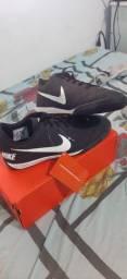 Tênis Nike Futsal Original N°39