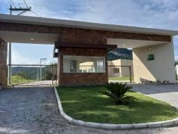 Condomínio Eco Place Residencial Maricá - Venha morar cercado de verde !