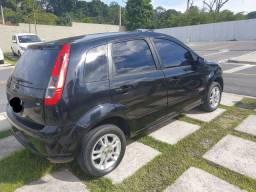 Forde Fiesta 1.6 2012/2013