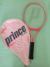 Raquete de tênis Prince J/R Tour