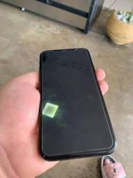 IPhone XR 64g (leia descrição)