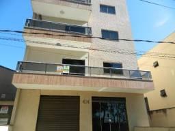 Apartamento Amplo em Itaúna MG