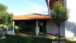 Vende-se Chácara localizada próxima as margens da BR232 em Serra Talhada