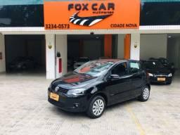 (4134) Fox Mi 1.6 2013/14 Manual Flex