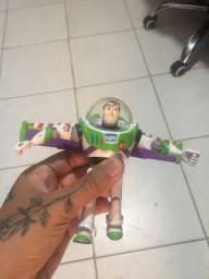 Bonecos Originais Brinquedos