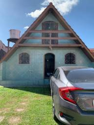 Condomínio Sol e Sal em Salinas - Casa c/ 4/4 - COD: 2631