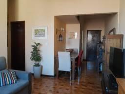 Vendo lindo apartamento em olaria