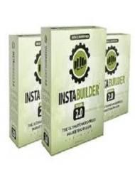 Plugin Mstko Instabuider Premium