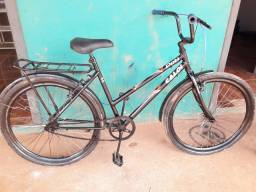 Vendo essa linda bicicleta poti caloi 200 entrego
