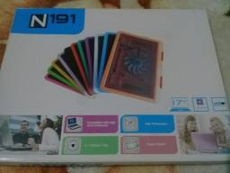 Acessórios para notebook e computador