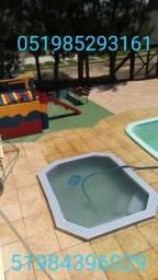 Casa com piscina disponível verão 202125