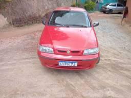 Siena 2005 - GNV - 12.500