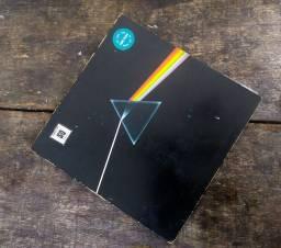 Vynil LP Pink Floyd - The Dark Side Of The Moon 1973/74