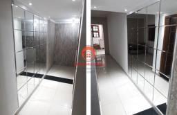 Kitnet / Estúdio Para Alugar em Vila Carrão, Zona LEste