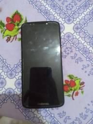 Motorola Moto g6play