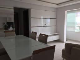 Apartamento 2 quartos em Village Veneza - Invent Joy - Residencial Eldorado -Goiânia - GO
