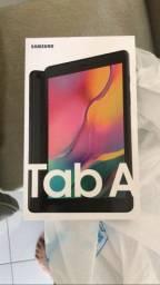Samsung Tab A 32gb (pega chip)
