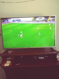Panasonic smart tv de 43