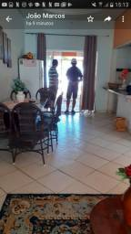 Casa Luzimangues - 435 metros terreno!!!