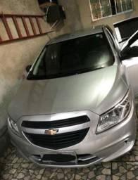 Chevrolet prisma 1.4 sedã