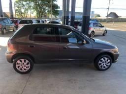 Chevrolet celta 1.0 completo