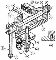 Tutoria desenho técnico/ perspectiva aplicada/ geometria descritiva