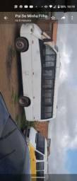 Micro ônibus com débito e documentação