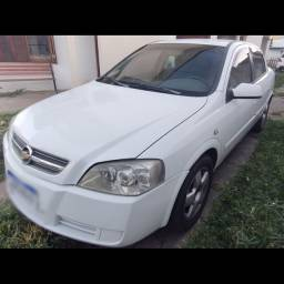 Astra sedan 2004
